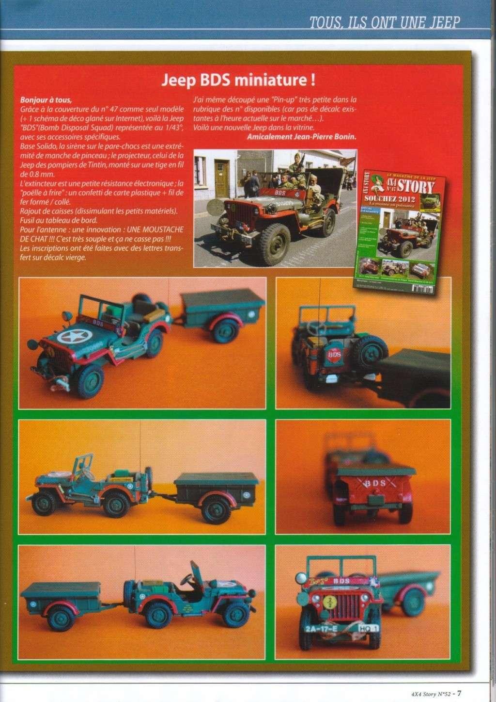 La Jeep de Bonzo (B.D.S.) au 1/43 Bds_mi11