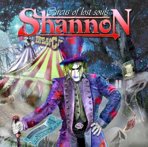 Shannon 16387_10