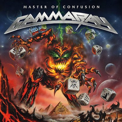 Gamma Ray  - Page 2 42720610