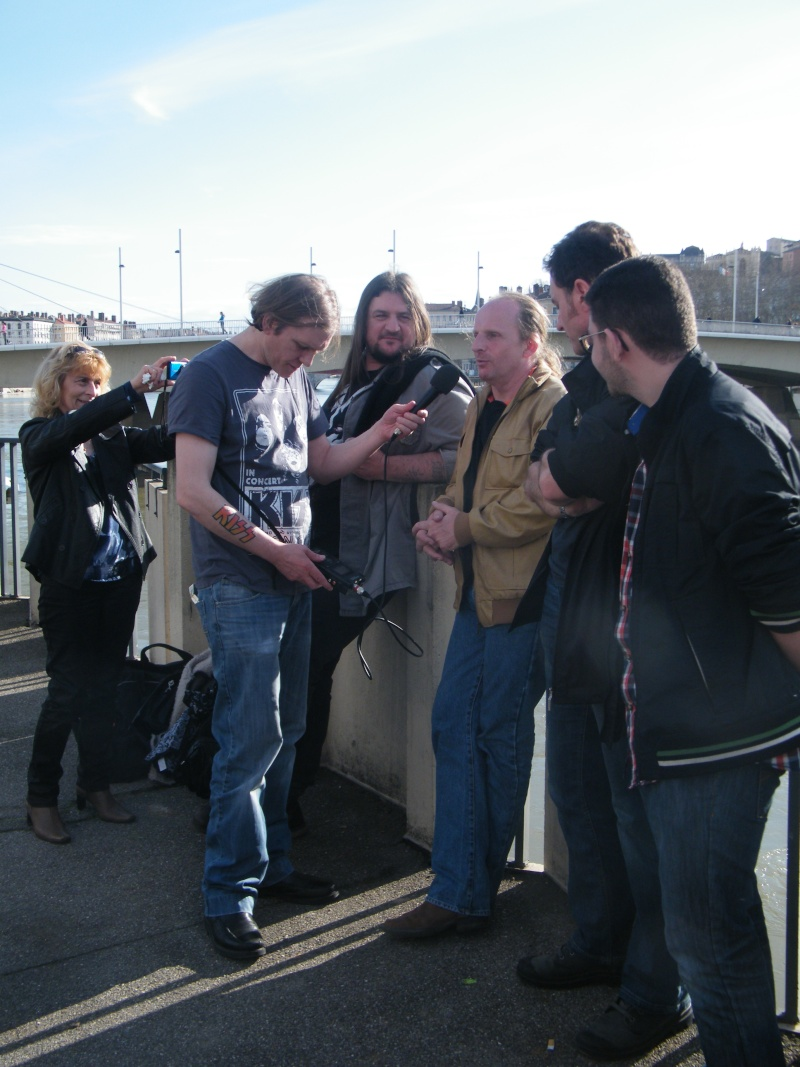 Rencontre du forum a Lyon en avril  - Page 5 Dscf4822