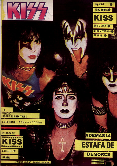 1982/1983 MASKED - Page 3 Kissnu10