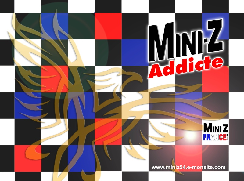 Calendrier Mini Z / Ligne de vêtements Z / Fonds d'écrans Z - Page 5 Fond_e11