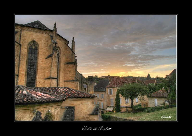paysages (fabien) - Page 4 Img_6310