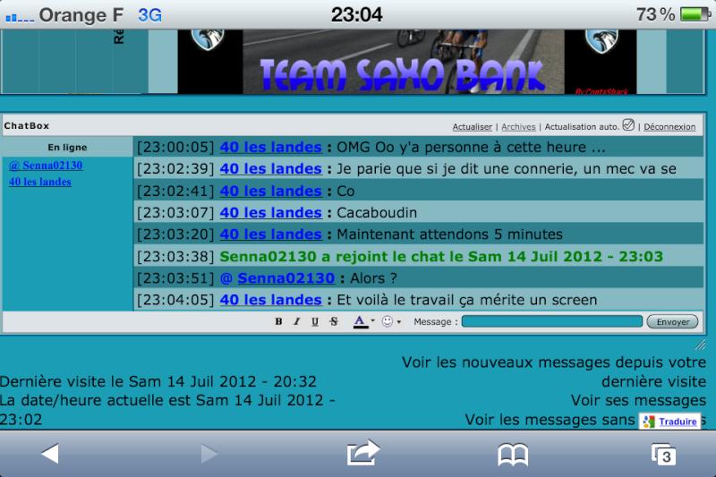 Les screens du forum - Page 6 Img_0010