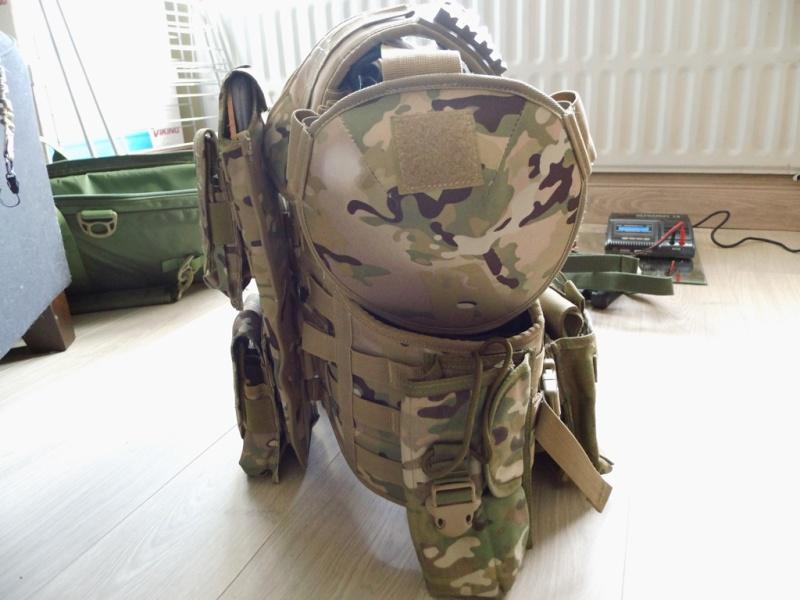 [Vente] Body Armor Multicam Style Transformers 1 - Complet [VENDU]  Dsci0013