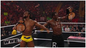 My WWE Univer's [ By Tp-Game ] 910