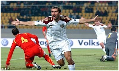 [FIFA 13] [Carrière Tp-Game] Liverpool FC Alex10