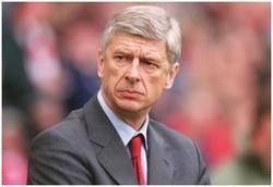 [FIFA 13] [Carrière Tp-Game] Liverpool FC Arsene11