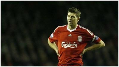 [FIFA 13] [Carrière Tp-Game] Liverpool FC Decept10
