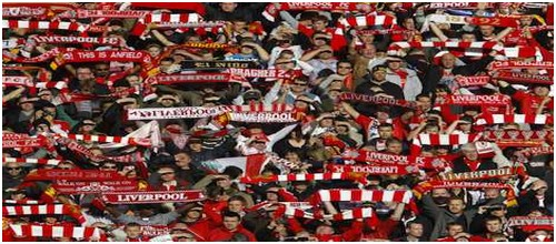 [FIFA 13] [Carrière Tp-Game] Liverpool FC Fans10
