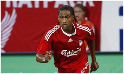 [FIFA 13] [Carrière Tp-Game] Liverpool FC Glen10