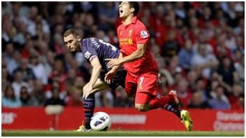 [FIFA 13] [Carrière Tp-Game] Liverpool FC Vbrgtr10