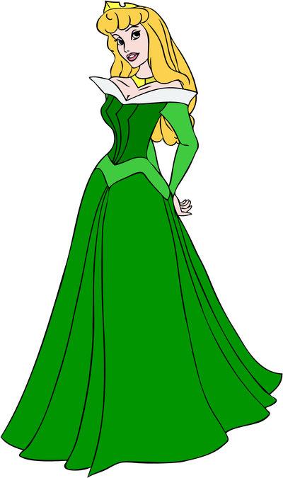 Quelle robe de Princesse rêvez vous de porter ? - Page 3 Prince10