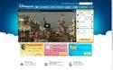 Nouveau site web officiel de Disneyland Paris - Page 3 Newdlp10