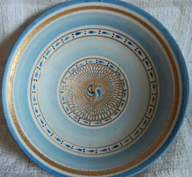 Lustred Bowl ID help please - Emmie Philps Dscf1210
