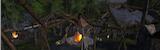Le tableau de chasse des Laiquendis Fire_s11