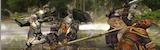 Le tableau de chasse des Laiquendis Fms_fo11