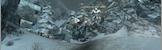 Le tableau de chasse des Laiquendis Pi_fo10
