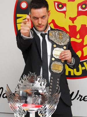 [Contrat] La WWE intéressée par plusieurs lutteurs 7291_510