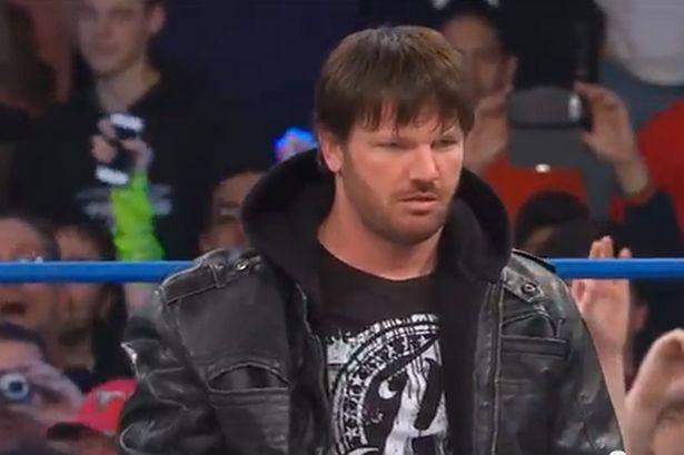[Contrat] Négociations entre AJ Styles et la TNA  Aj20st10
