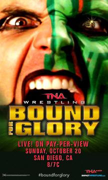 [Compétition] Poster de TNA Bound for Glory  Bfgpos10