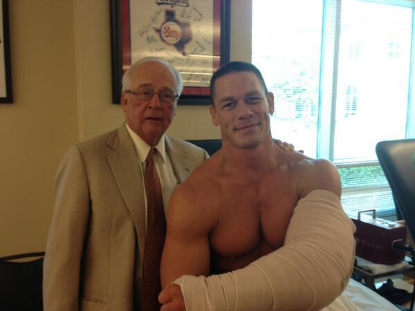 [Forme] John Cena sera opéré. Bsmymu10