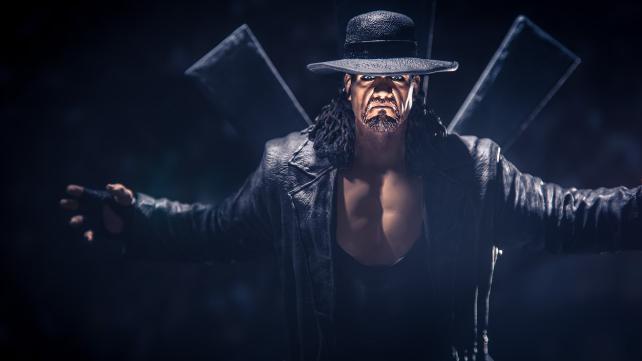 [Compétition] Rest in Pieces : la nouvelle énigme de la WWE P_pt_c10