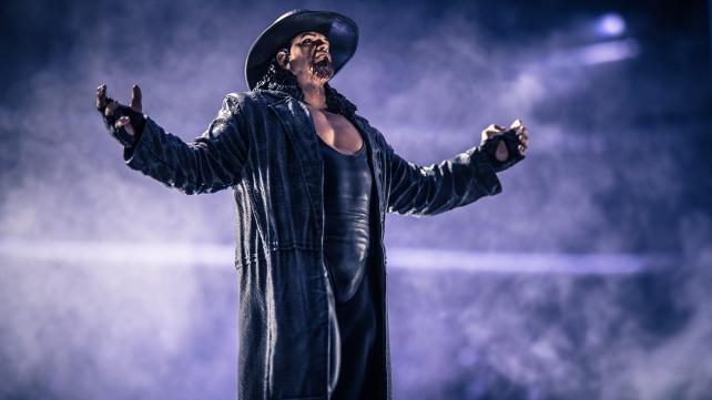 [Compétition] Rest in Pieces : la nouvelle énigme de la WWE P_pt_c11