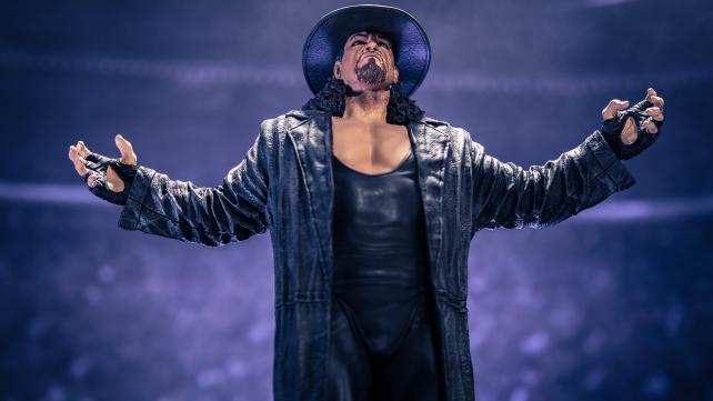[Compétition] Rest in Pieces : la nouvelle énigme de la WWE P_pt_c12