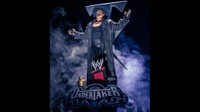 [Compétition] Rest in Pieces : la nouvelle énigme de la WWE P_pt_c13