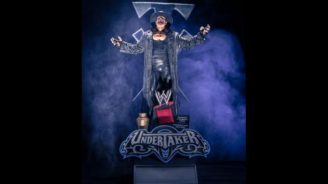 [Compétition] Rest in Pieces : la nouvelle énigme de la WWE P_pt_c14