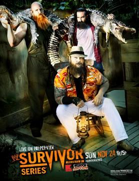 [Compétition] Poster de WWE Survivor series Sans-t10
