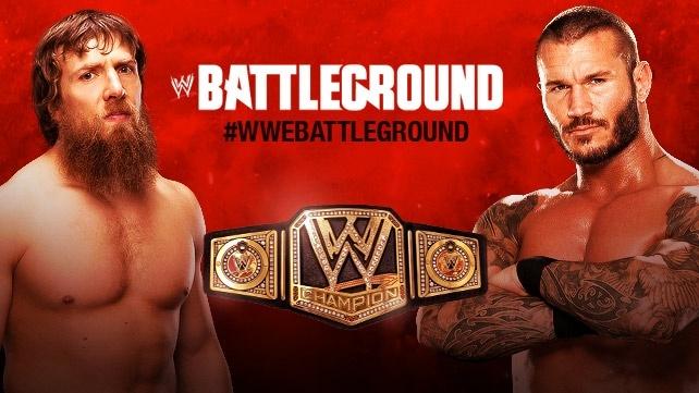 WWE Battleground du 06/10/2013 Sans-t11