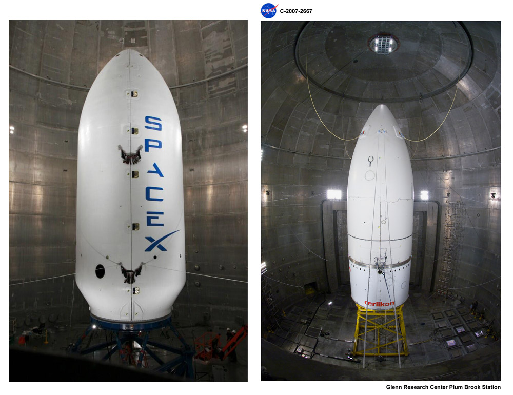 SpaceX - Page 40 Spacex10