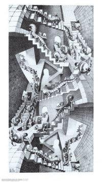 Programmare in Vb.net e varie Escher10