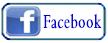 تابعونا على فيس بوك