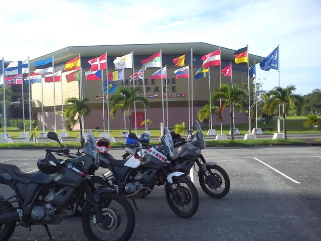 Ténériste Guyanais Dsc01210