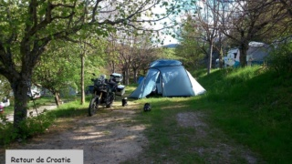 Mototent Lone Rider - Le test à l'épreuve des ours slovènes Dsc_0211