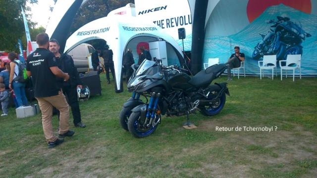 Alpes Aventure Moto Festival 2018 - Page 2 Dsc_1611