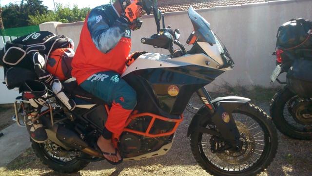 Gros V2 orange Maroc facile 2018 - Page 15 Dsc_1717