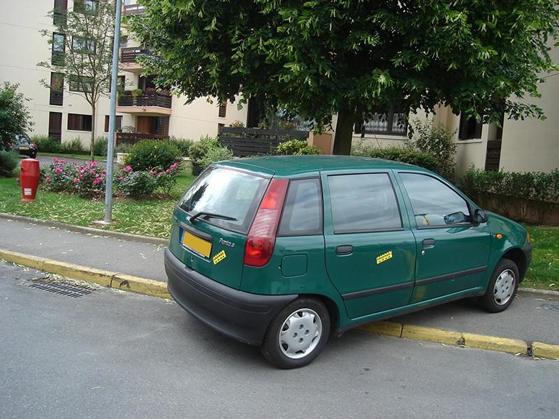 pour passer le temp Fiat11