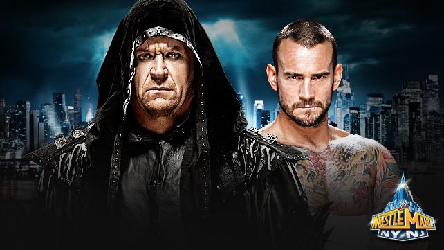 [Article] Concours de pronostics saison 2 : Wrestlemania XXIX 20120311