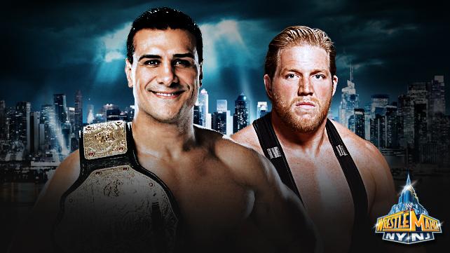 [Article] Concours de pronostics saison 2 : Wrestlemania XXIX 20120312