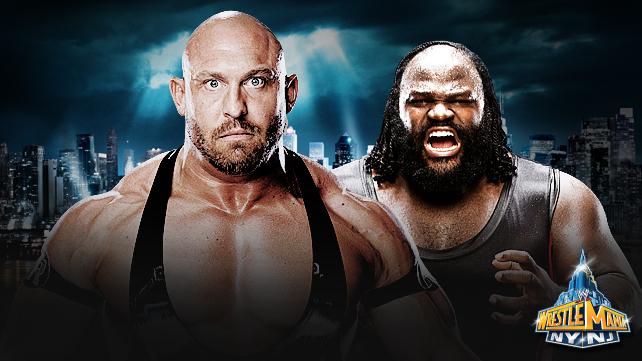 [Article] Concours de pronostics saison 2 : Wrestlemania XXIX 20120314