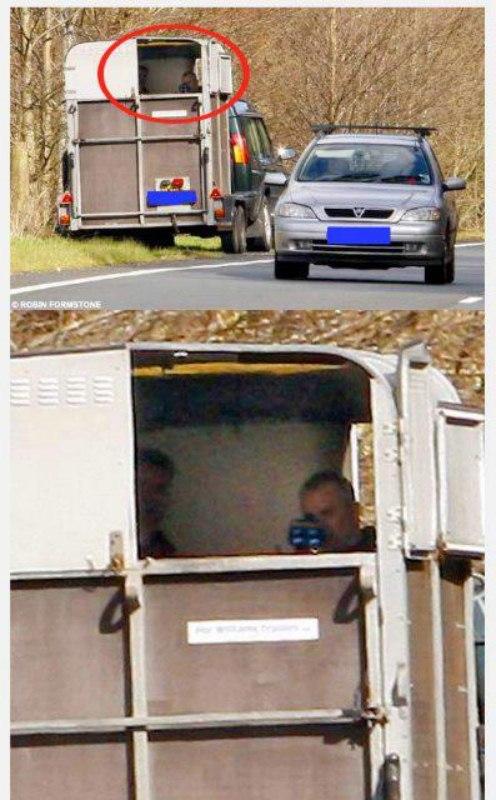Nouvelle caisse pour les gendarmes... Image010