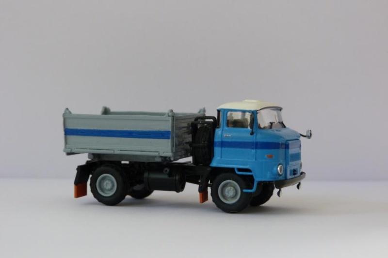 L60 2SK, Umbauwettbewerb L60_um29