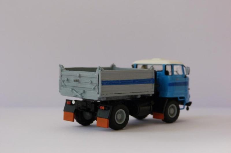 L60 2SK, Umbauwettbewerb L60_um30