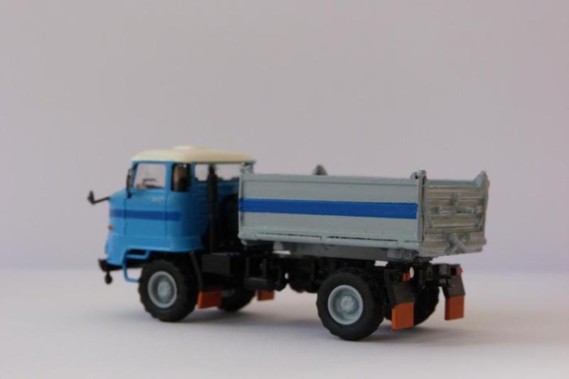 L60 2SK, Umbauwettbewerb L60_um31