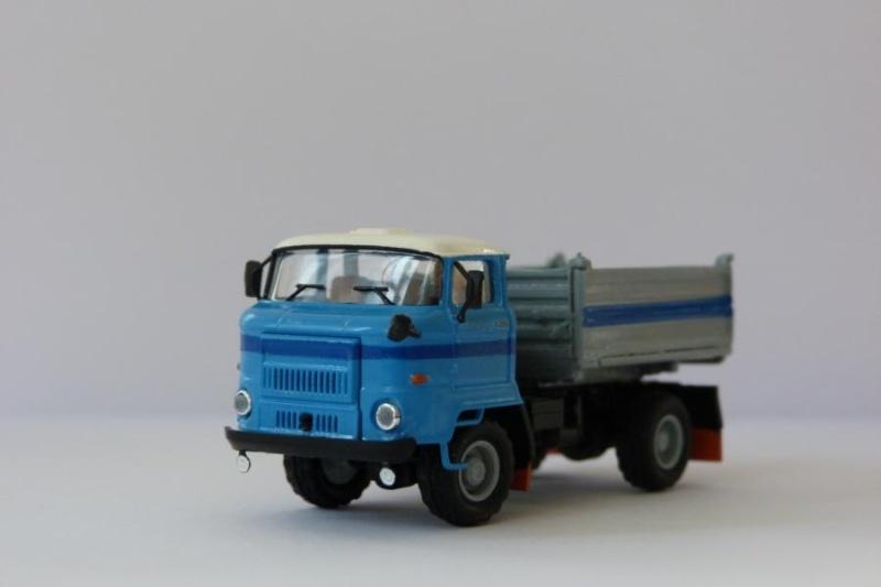 L60 2SK, Umbauwettbewerb L60_um32