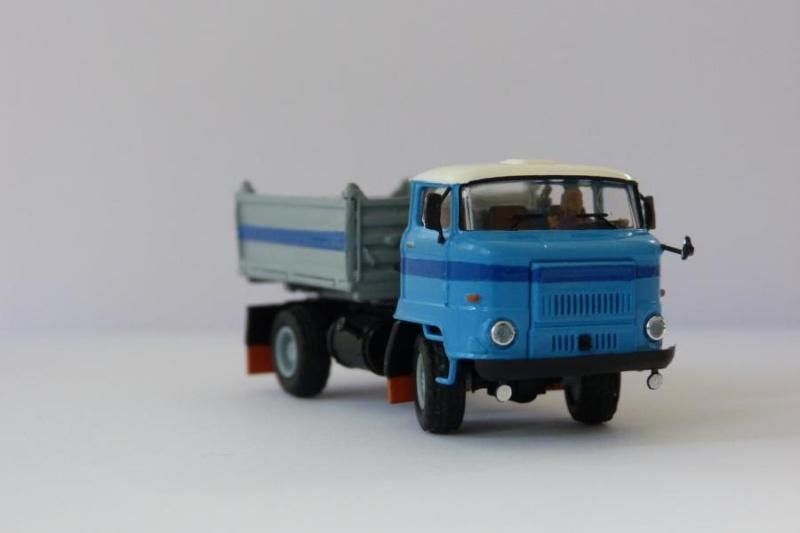 L60 2SK, Umbauwettbewerb L60_um33